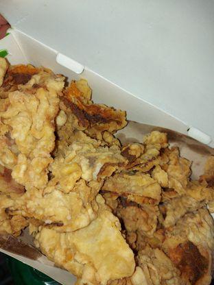 Foto review Tj Soka Chinese Seafood oleh Mouthgasm.jkt  2