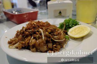 Foto 8 - Makanan di Kampoeng Bangka oleh Darsehsri Handayani