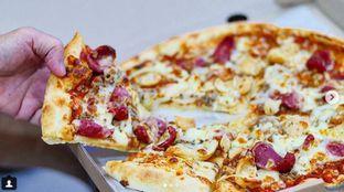 Foto - Makanan di Dimyltee oleh Nyok Makan