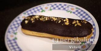 Foto Makanan di Manon Chocolatier & Patissier