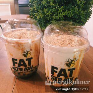 Foto - Makanan di Fat Straw oleh Fioo | @eatingforlyfe