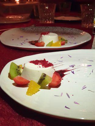 Foto 6 - Makanan di Oso Ristorante Indonesia oleh Ken @bigtummy_culinary