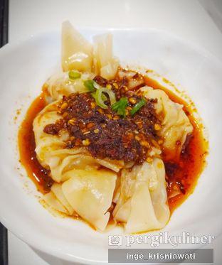 Foto 2 - Makanan di Hongkong Sheng Kee Kitchen oleh Inge Inge