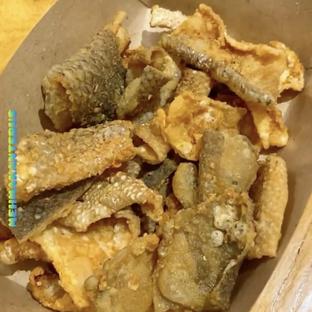 Foto 1 - Makanan di Chillout oleh Femmy Monica Haryanto