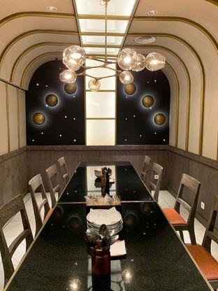Foto 16 - Interior di Remboelan oleh Deasy Lim