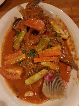 Foto 6 - Makanan di Pondok Laguna oleh ig: @andriselly