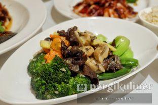 Foto 3 - Makanan di Pearl - Hotel JW Marriott oleh Oppa Kuliner (@oppakuliner)