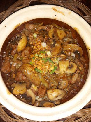 Foto 5 - Makanan di Ong's Kitchen oleh Mouthgasm.jkt