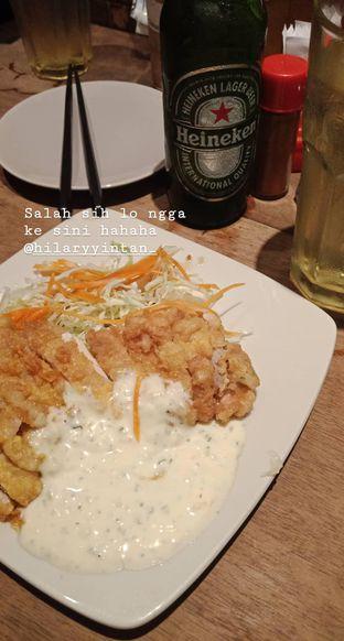 Foto - Makanan di Kashiwa oleh Vinsensia Ariesta