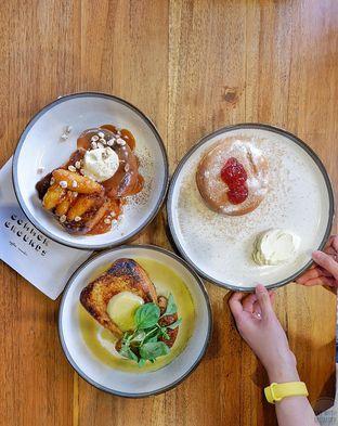 Foto 4 - Makanan di Common Grounds oleh Mariane  Felicia