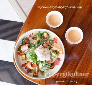 Foto 10 - Makanan di Stribe Kitchen & Coffee oleh Jessica Sisy