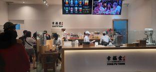 Foto review Xing Fu Tang oleh Jenny (@cici.adek.kuliner) 3