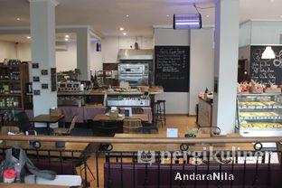Foto 5 - Interior di Levant Boulangerie & Patisserie oleh AndaraNila