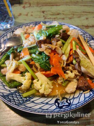 Foto 9 - Makanan di Sagoo Kitchen oleh Yona dan Mute • @duolemak