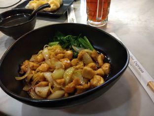Foto 3 - Makanan di Top Noodle House oleh Tia Oktavia
