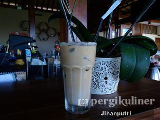 Foto 1 - Makanan di The Soko Coffee Tea Chocolate oleh Jihan Rahayu Putri