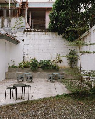 Foto review Socius Coffee House oleh Della Ayu 14