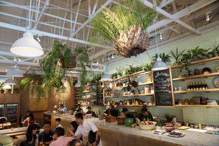 Foto 3 - Interior di Attarine oleh Elvira Sutanto