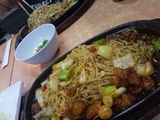 Foto 1 - Makanan di Mister Baso oleh Yeni Chiem