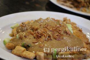 Foto 20 - Makanan di Bebek Malio oleh UrsAndNic