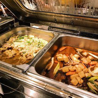 Foto 8 - Makanan di Shaburi Shabu Shabu oleh Della Ayu
