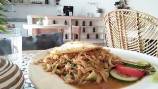 Foto 4 - Makanan di Zangrandi Grande oleh andan tunjung
