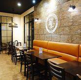 Foto di Eataly Resto Cafe & Bar