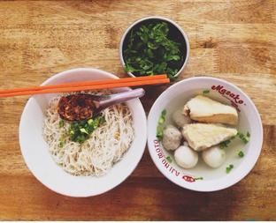 Foto - Makanan di Bakso Medan 99 oleh Adrian Prathama