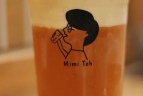 Foto Mimi Teh