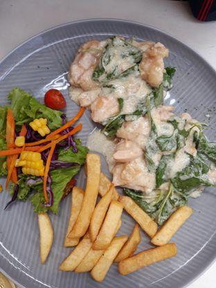 Foto 2 - Makanan di Hey Beach! oleh Mouthgasm.jkt