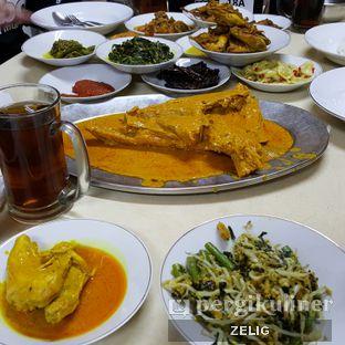 Foto 3 - Makanan di Medan Baru oleh @teddyzelig