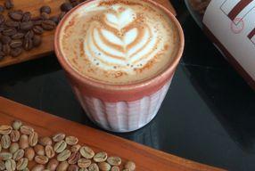 Foto Java Soul Coffee