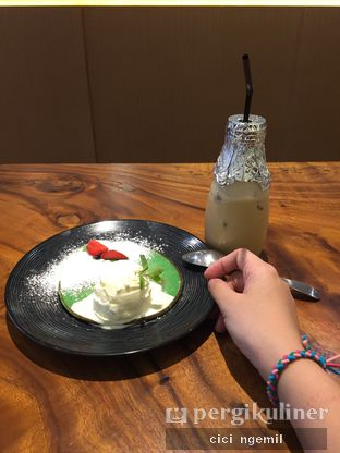Foto review TYFEL COFFEE oleh Sherlly Anatasia @cici_ngemil 1