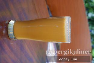 Foto 8 - Makanan di Larb Thai Cuisine oleh Deasy Lim
