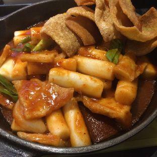 Foto 2 - Makanan di Mujigae oleh Aghni Ulma Saudi