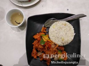 Foto 1 - Makanan(Nasi Kolobak) di Top Noodle House & Kitchen oleh Michelle Juangta