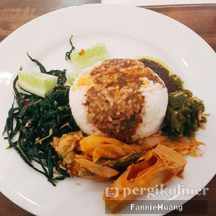 Foto 1 - Makanan di Padang Merdeka oleh Fannie Huang||@fannie599