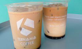 Ternama Coffee