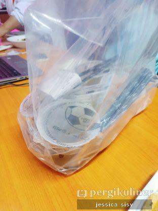 Foto review Kopi Janji Jiwa oleh Jessica Sisy 4