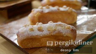 Foto 12 - Makanan di Francis Artisan Bakery oleh Deasy Lim
