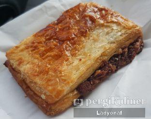 Foto 1 - Makanan di Iscaketory by ISAURA oleh Ladyonaf @placetogoandeat