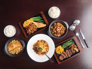 Foto 15 - Makanan di Akasaka Japanese Steak & Ice Cream oleh Astrid Huang | @biteandbrew