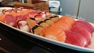 Foto 7 - Makanan di PASOLA - The Ritz Carlton Pacific Place oleh Jenny (@cici.adek.kuliner)