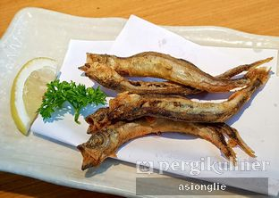 Foto 8 - Makanan di Sushi Tei oleh Asiong Lie @makanajadah