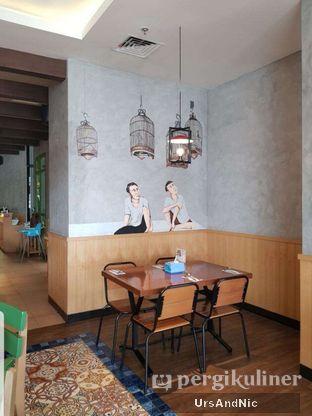 Foto 7 - Interior di Mama Malaka oleh UrsAndNic