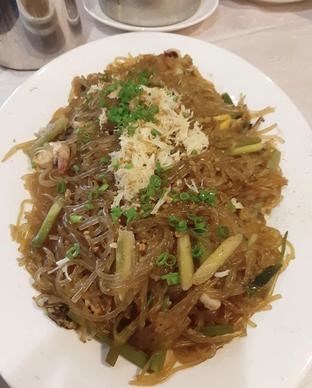 Foto 2 - Makanan di Restoran Sanur oleh Mitha Komala
