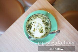Foto 3 - Makanan di Honey Beans Coffee & Roastery oleh Asharee Widodo
