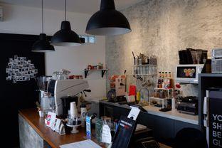 Foto review Socius Coffee House oleh yudistira ishak abrar 15