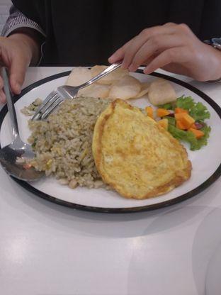 Foto 2 - Makanan di Chaai Tea & Milk Cafe oleh kyraiz