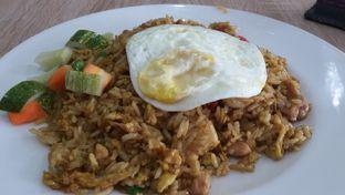 Foto 3 - Makanan di Solaria oleh Pria Lemak Jenuh